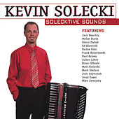 Play & Download Solecktive Sounds by Kevin Solecki | Napster