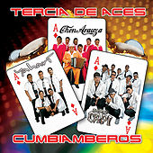 Play & Download Tercia De Aces - Cumbiamberos by Various Artists | Napster