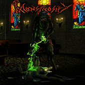 Play & Download In Dark Purity by Monstrosity | Napster