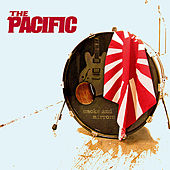 Play & Download Smoke and Mirrors by The Pacific | Napster