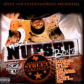 Play & Download Street Certified by Various Artists | Napster