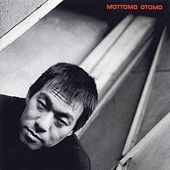 Mottomo Otomo by Various Artists