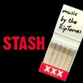 Stash by The Riptones