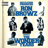Play & Download The Wonder Years by Various Artists | Napster