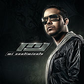 Play & Download Mi Sentimiento by M.J. | Napster