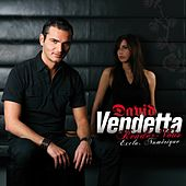 Play & Download Rendez-Vous - Edition Collector - Exclu Numérique by David Vendetta | Napster