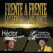 Play & Download Frente A Frente