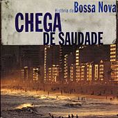Chega de saudade by Various Artists
