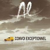 Play & Download Convoi Exceptionnel by A.L. | Napster