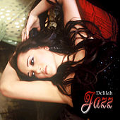Play & Download Jazz by Delilah | Napster