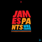 Play & Download Welcome by James Pants | Napster