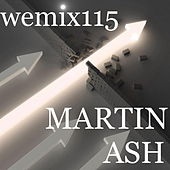 Play & Download Wemix 115 - Minimal Tech House by Various Artists | Napster