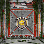 Play & Download Liquid Box by TesseracT | Napster