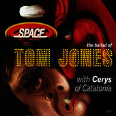 Ballad of Tom Jones by Space