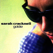Play & Download Goldie by Sarah Cracknell | Napster