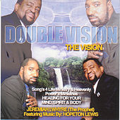Double Vision by Various Artists