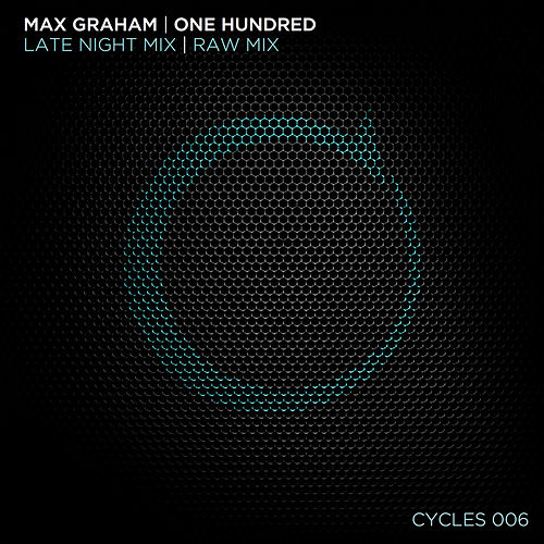 Play & Download One Hundred by Max Graham | Napster