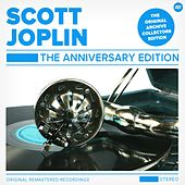 The Anniversary Edition von Scott Joplin