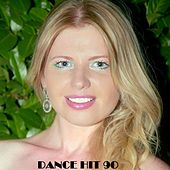 Dance It 90 by Various Artists