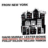 Play & Download Jazzwerkstatt, New York Box, Vol. 1 by Various Artists | Napster