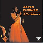 Play & Download After Hours by Sarah Vaughan | Napster