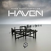 Haven by Nikos Diamantopoulos
