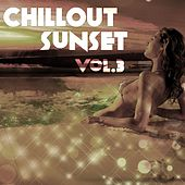 Chillout Sunset, Vol. 3 - EP by Various Artists