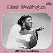 Play & Download Dinah Washington (Ultimate Collection) by Dinah Washington | Napster