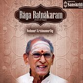 Play & Download Raga Ratnakaram - Jewel of Ragas by Nedunuri Krishnamurthy | Napster