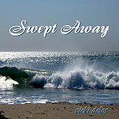 Play & Download Swept Away by Vicki DeLor | Napster