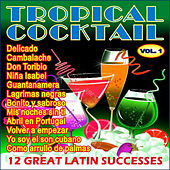 Play & Download Tropical Cocktail Vol. I by Various Artists | Napster