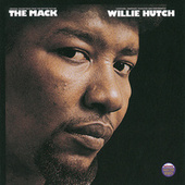 Play & Download The Mack by Willie Hutch | Napster