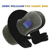 Play & Download The Magic Box by Various Artists | Napster
