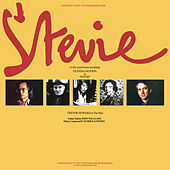 Play & Download Stevie (Original Motion Picture Soundtrack) by John Williams | Napster