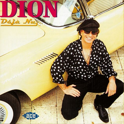 Play & Download Deja Nu by Dion | Napster