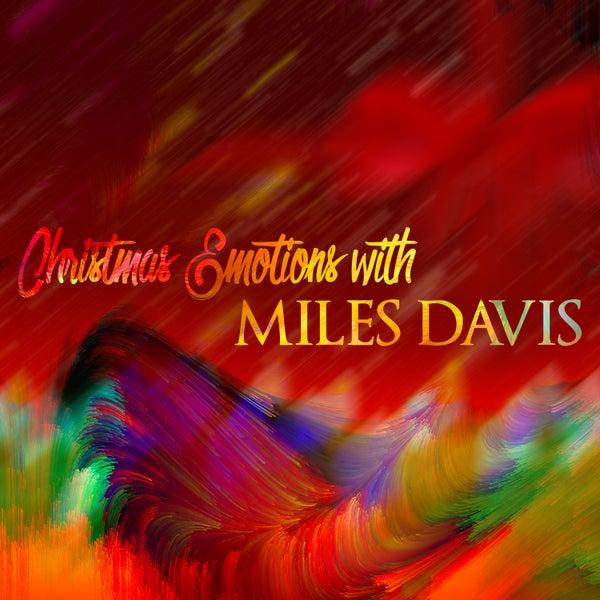 Miles Davis Ascenseur Pour LEchafaud