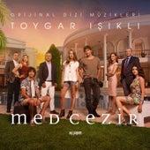 Med Cezir (Original Tv Series Soundtrack) de Toygar Işıklı