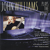 John Williams Plays the Movies by John Williams