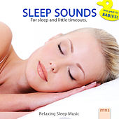 Play & Download Relaxing Sleep Music by Sleep Sounds | Napster