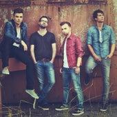 Play & Download Uprostřed Všeho by Memphis | Napster