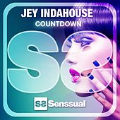 Play & Download Countdown by Jey Indahouse | Napster