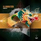 Play & Download Dragon Kite by Illumination   Napster
