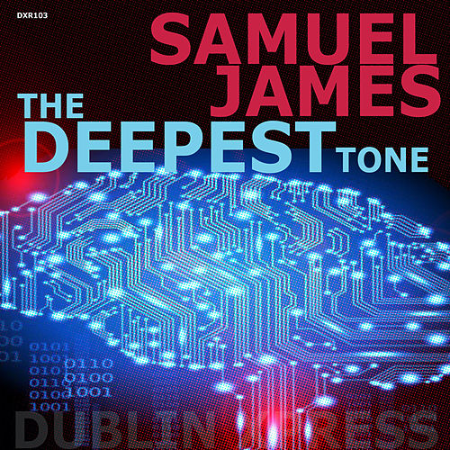 Play & Download The Deepest Tone EP by Samuel James | Napster
