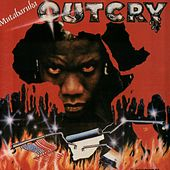 Play & Download Outcry by Mutabaruka | Napster