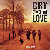 Brother by Cry Of Love