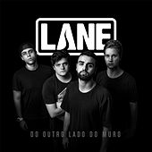 Play & Download Do Outro Lado do Muro by Lane | Napster