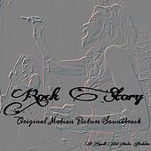Play & Download Rock Story (Original Motion Picture Soundtrack) by Various Artists | Napster