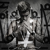 Purpose (Deluxe) by Justin Bieber
