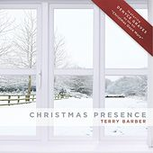 Christmas Presence by Terry Barber