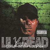 Play & Download The Dead Has Arisen by Lil 1/2 Dead | Napster